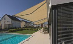 zenara-pool
