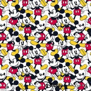disney-fabric-2
