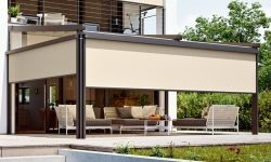 vertical-awning-4