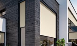 vertical-awning-5