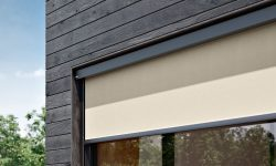vertical-awning-6