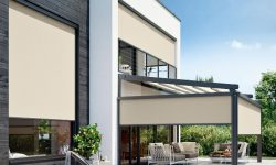 vertical-awning-7